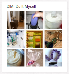 Dim-_do_it_myself